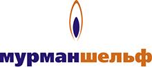 Murmanshelf_Logo_rus_x220