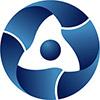 RosAtom_logo_rus_(Miniature)