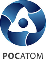 RosAtom_logo_rus_x150