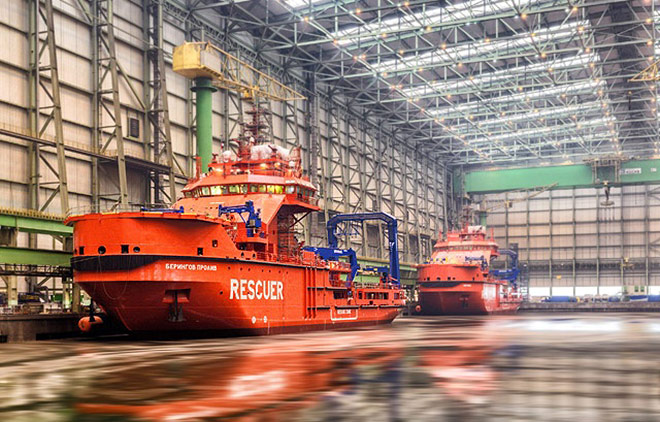 icebreakers_search_rescue_nordic_yards_x660