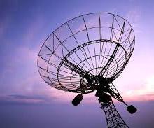 Antenna_x220