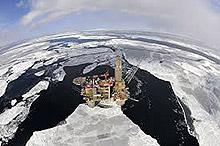 Arctic_Oil_Platform_x220