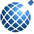 GIS-Forum_2015_Logo_x120
