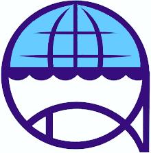 MRT_2015_Logo_x220