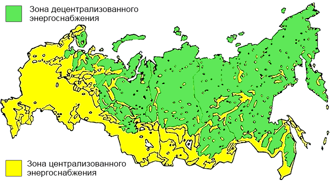 Map_energo-Far-East_х660