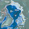 Map_of_the_Arctic_region_(Miniature)
