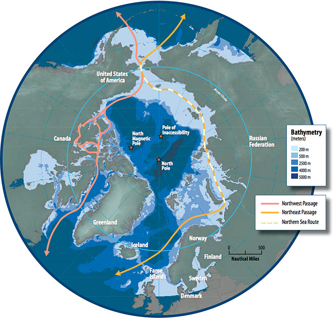 Map_of_the_Arctic_region_showing_the_Northeast_Passage_the_Northern_Sea_Route_and_Northwest_Passage_and_bathymetry_x660