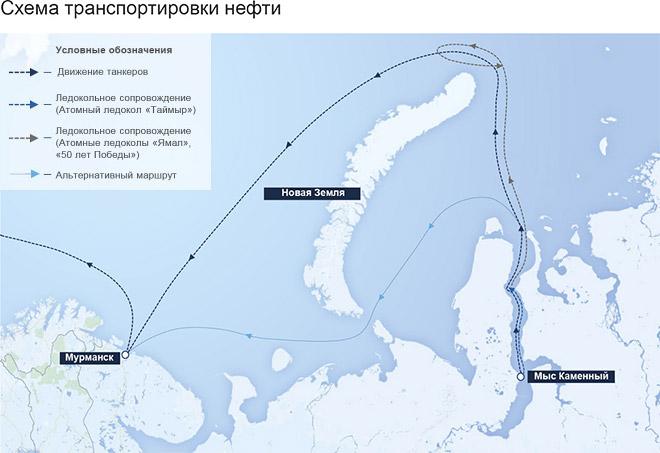 NovoportRU_Map-2_x660