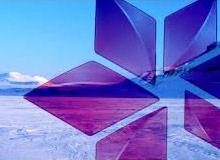 Statoil_Snow_x220