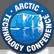 ATC_Award_x182