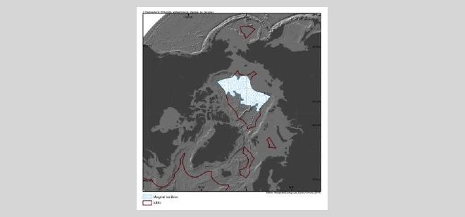 EconZones_ArcticOcean_Map-02-1_x660