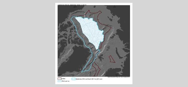 EconZones_ArcticOcean_Map-02-2_x660