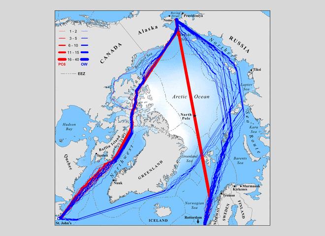 EconZones_ArcticOcean_Map-03_x660