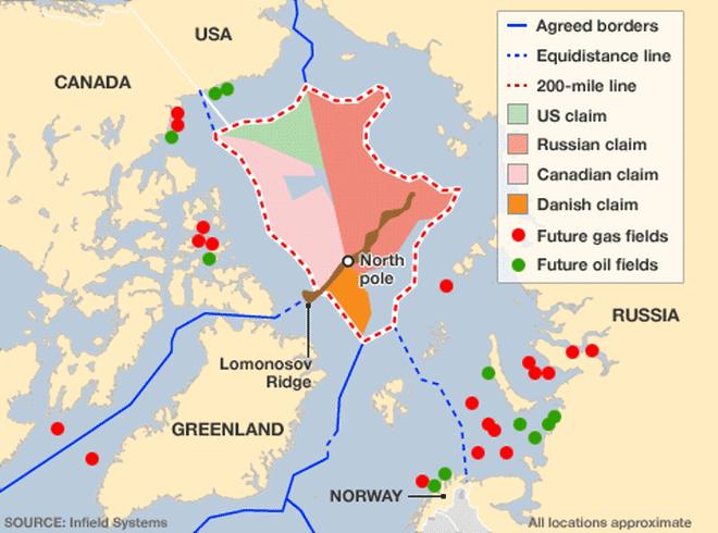 EconZones_ArcticOcean_Map-05_x660