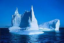 Iceberg_Image_0654064_x220