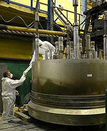 Ritm-200_Kryshka_reactora_x220