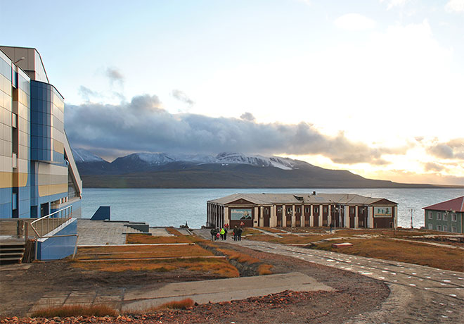 Svalbard_ili_Spitzbergen_1_x660