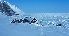 WWF_Snow_Image_x220