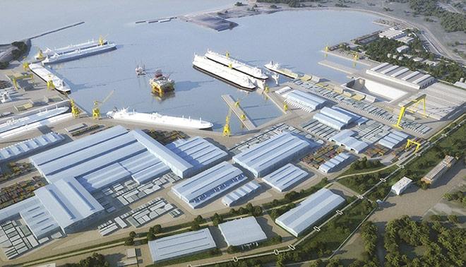 Zvezda-DSME_shipyard_x660