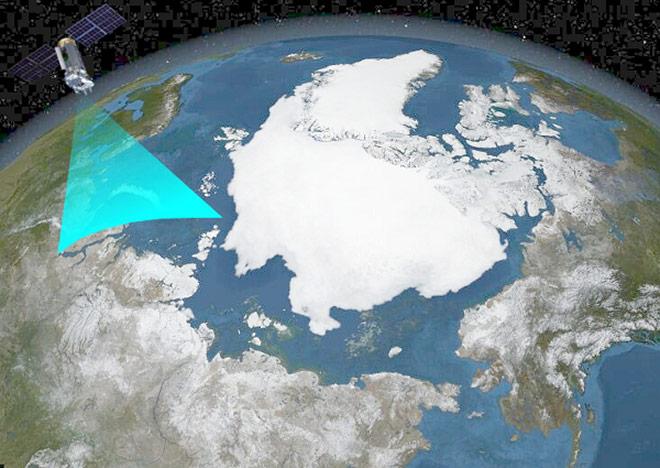 ends-arktika_x660