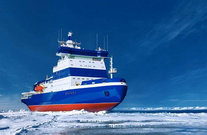 Icebreaker_LK-60_Balticyard2_x660