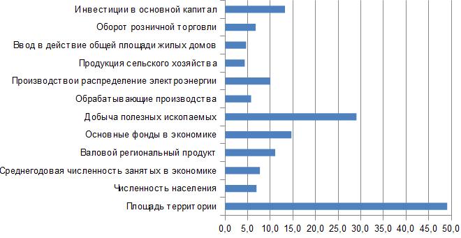 Risunok-1_Infograf_27-05-2015_14-47-17_x660