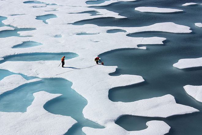 Ponds_on_the_Ocean_ICESCAPE_x660