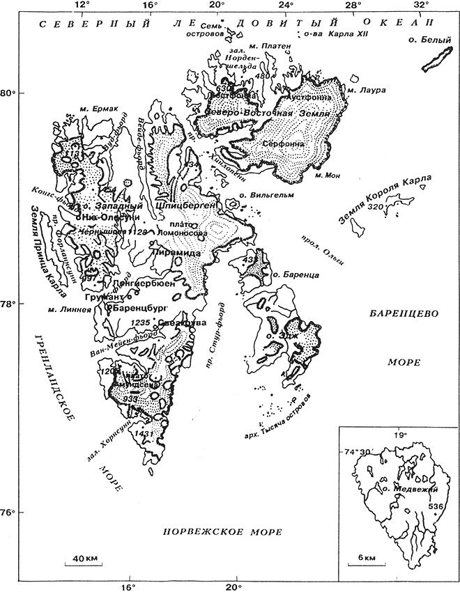 Shpitcbergen_Map-01_x660