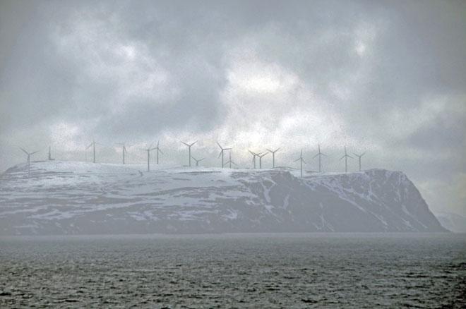 Windmills_finnmark_x660