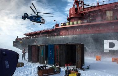 EEkspeditsiya-ledokola