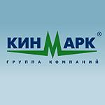 Kinmark