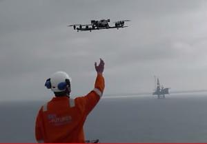 UTEC-StarNet-inks-drone-deal-2