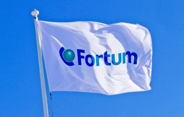 fortum-tomiparkkonen-fortum.com_
