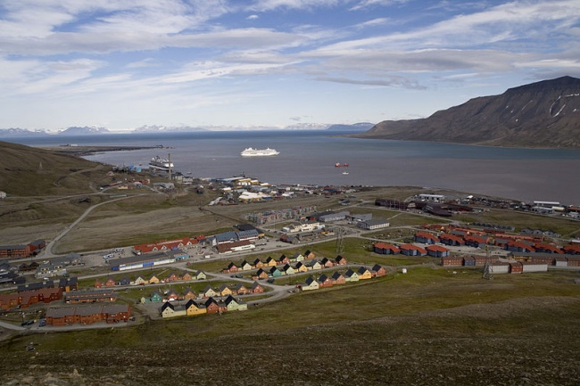 longyearbyen_0