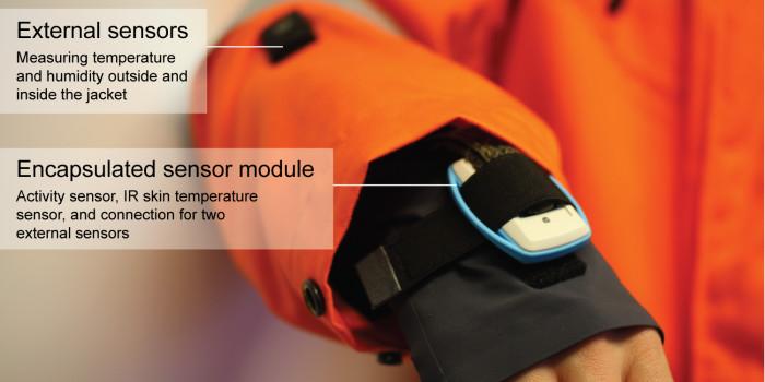 sensor_prototype-700x350
