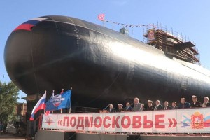 submarine600_default