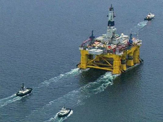 635672033203506722-051415oil-rig