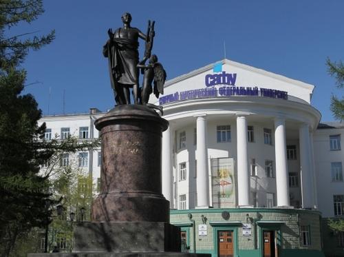 main_building