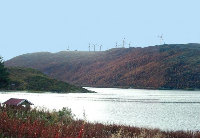 windpowerraudfjell-nve.no_