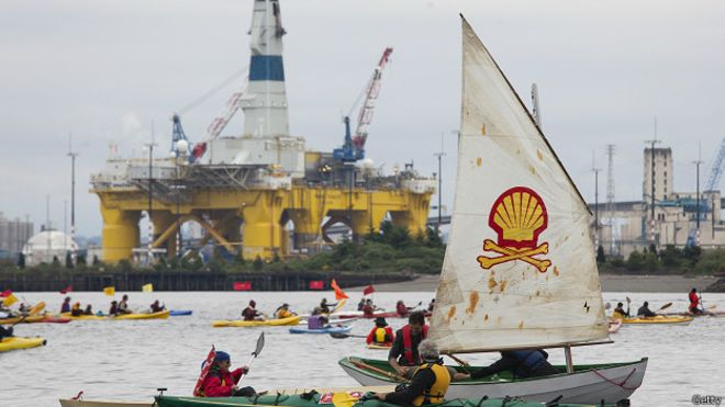 150928174153_shell_arctic_greenpeace_624x351_getty