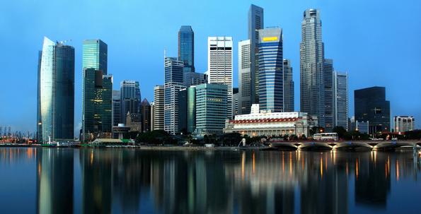 Gastech-2015-Singapore
