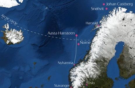 polarledpipeline