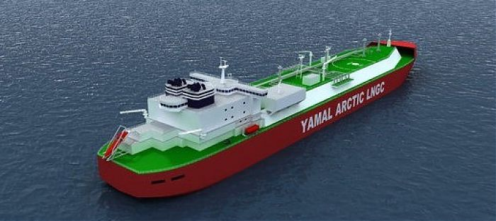 w_rtsil_-to-propel-yamal-lng-carriers_700_313_5_80