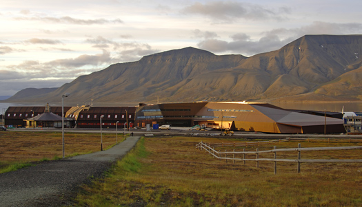 TheSvalbard-Science-Centre_000