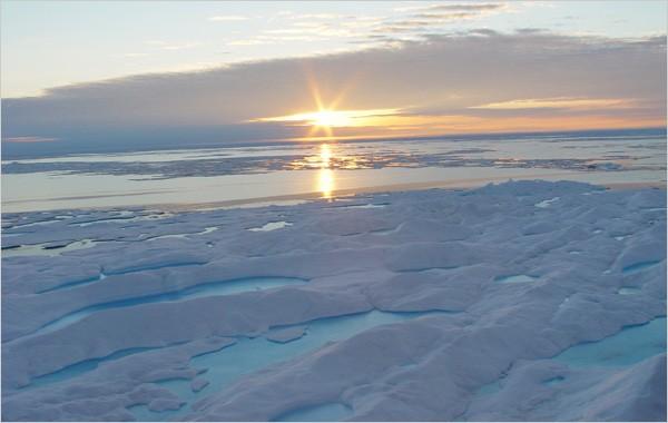 1435558013_arctic-ocean