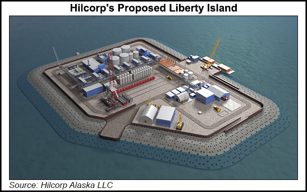 Hilcorp-Proposed-Liberty-Island-20151214-v2