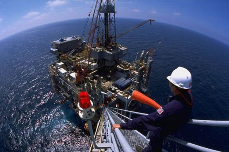 offshore-750