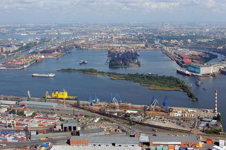 arkhangelskiy-morskoy-torgoviy-port