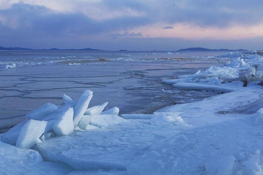 zimnee-more-07