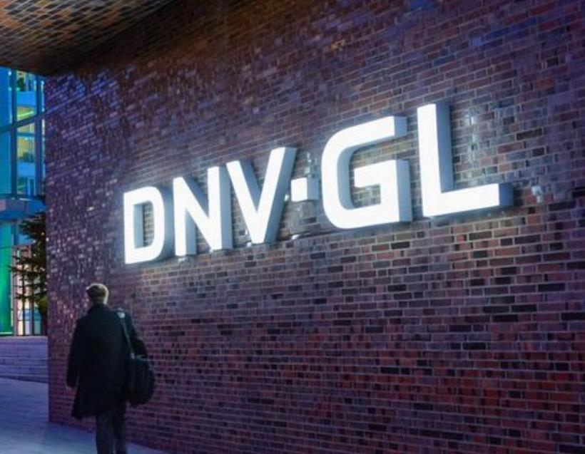 DNV-GL-Adds-Class-Notation-for-Ship-to-Ship-Gas-Bunkering